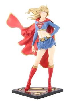 Фигурка Супергёрл / Supergirl