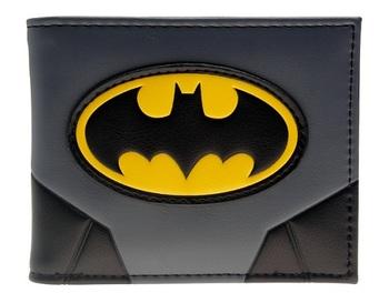 Бумажник Бэтмен / Batman