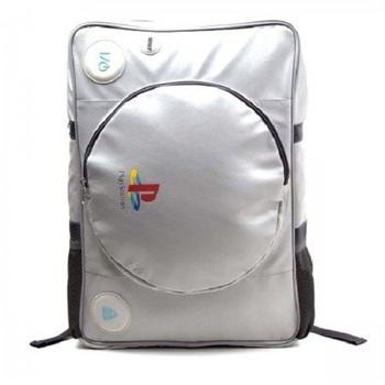 Официальный рюкзак Bioworld PlayStation