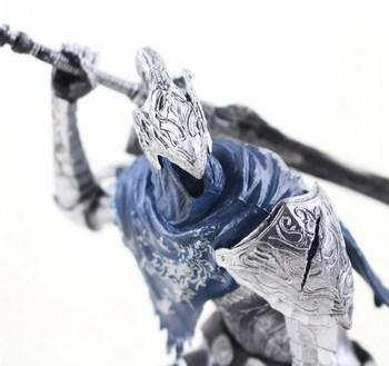 Фигурка Dark Souls