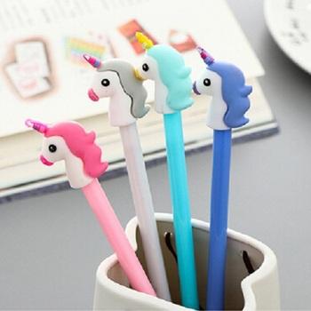Ручка Unicorn