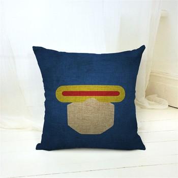 Cyclops подушка
