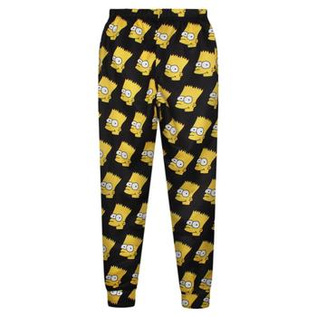 Леггинсы Simpsons