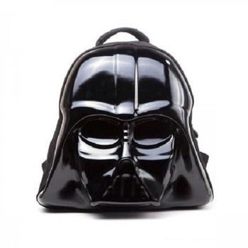 Официальный рюкзак Bioworld Дарт Вейдер Звёздные Войны / Darth Vader Star Wars
