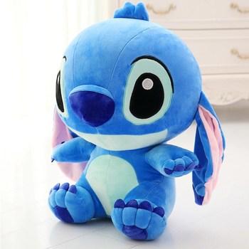 Мягкая игрушка Стич / Stitch