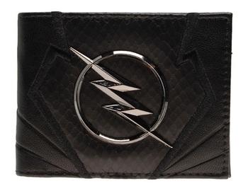 Бумажник Зум Флэш / Zoom Flash