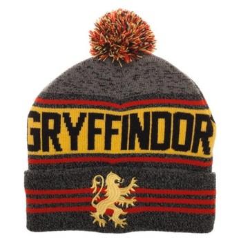 Официальная шапка Bioworld Гриффиндор Гарри Поттер / Gryffindor Harry Potter