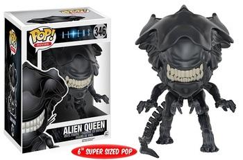 Фигурка Funko Королева Чужих / Alien Queen Aliens