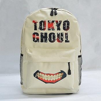 Рюкзак Токийский Гуль / Tokyo Ghoul