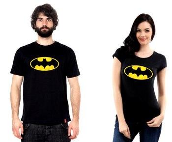 Batman футболка