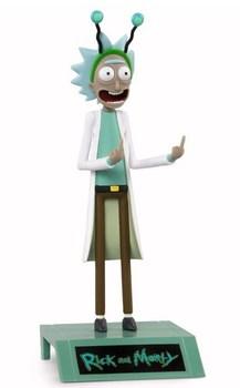 Фигурка Рик (Рик и Морти) / Rick (Rick and Morty)