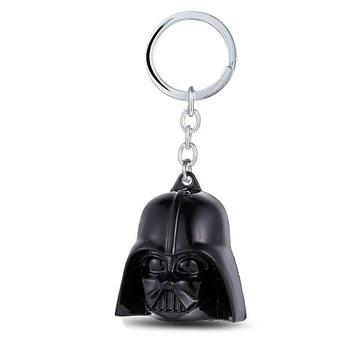 Брелок Дарт Вейдер Звёздные Войны / Darth Vader Star Wars