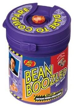 Конфеты Jelly Belly Bean Boozled (Контейнер)