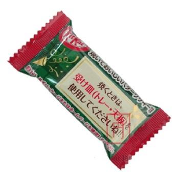 KitKat Ромовый Чизкейк  (Батончик)