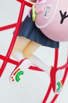 Комплект фигурок Monogatari Series