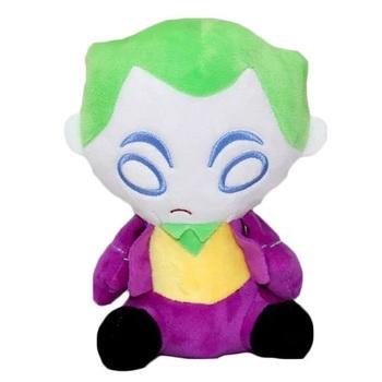 Мягкая игрушка Joker (Classic)