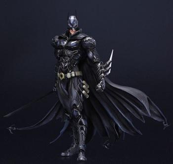 Фигурка Бэтмен / Batman