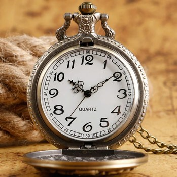 Часы Когтевран Гарри Поттер / Ravenclaw Harry Potter