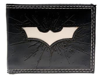 Бумажник Бэтмен Тёмный рыцарь / Batman The Dark Knight