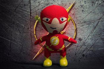 Flash мягкая игрушка