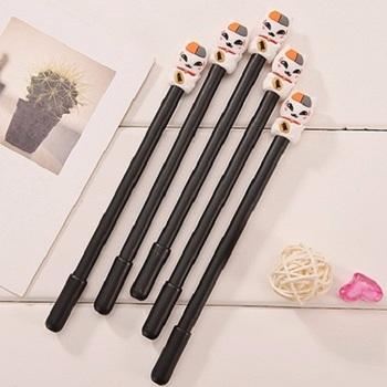 Ручка Natsume