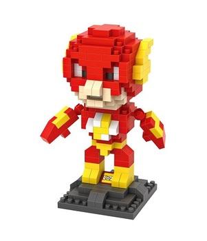 Конструктор LOZ Флэш / Flash