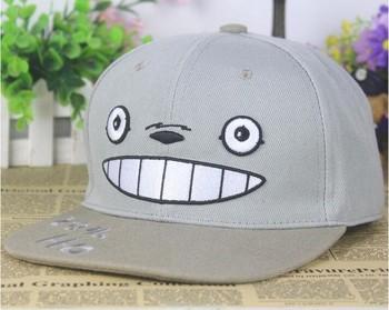 Бейсболка Тоторо / Totoro