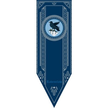 Знамя Когтевран Гарри Поттер / Ravenclaw Harry Potter