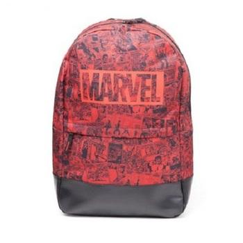Официальный рюкзак Bioworld Марвел / Marvel