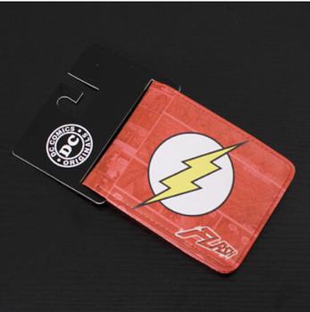 Бумажник Flash