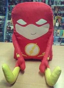 Игрушка-подушка Флэш / Flash