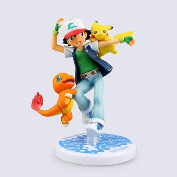 Фигурка Покемон / Pokemon