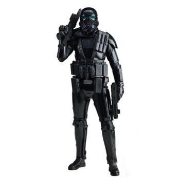 Фигурка Имперский Штурмовик Смерти Звёздные Войны / Imperial Death Trooper Star Wars