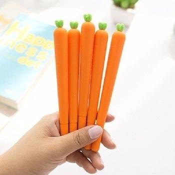 Ручка Carrot