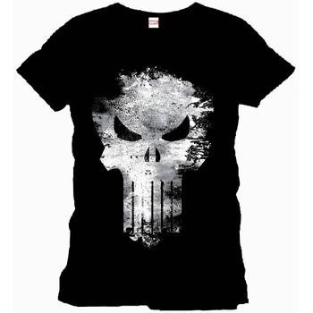 Официальная футболка Каратель / Punisher