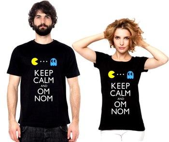 Pac-Man футболка