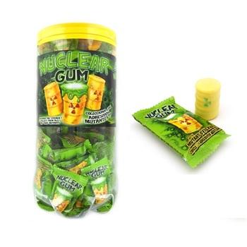 Жевательная резинка Fini Nuclear Gum (Big Size)