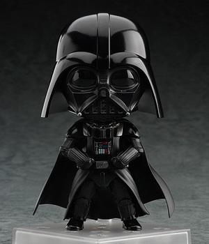 Фигурка Nendoroid Дарт Вейдер Звёздные Войны / Darth Vader Star Wars