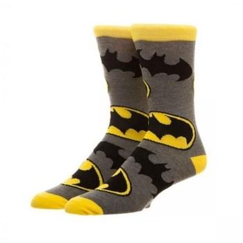 Официальные носки Bioworld Бэтмен / Batman