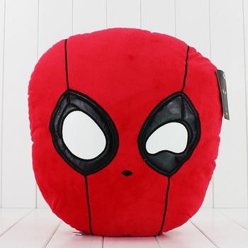 Подушка Дэдпул / Deadpool