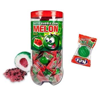 Жевательная резинка Fini Watermelon (Big Size)