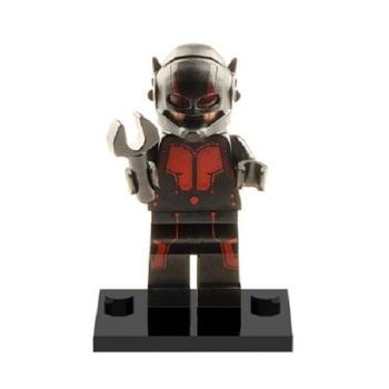 Минифигурка Человек-муравей / Ant-Man