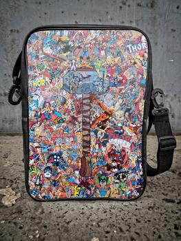 Thor рюкзак/сумка