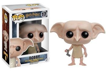 Фигурка Funko Добби Гарри Поттер / Dobby Harry Potter