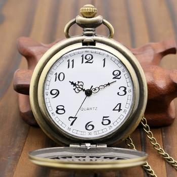 Часы Темный Дворецкий / Kuroshitsuji