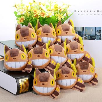 Totoro брелок