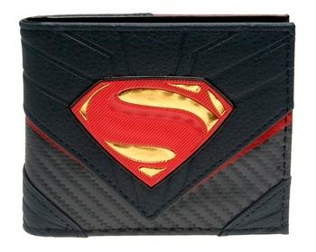 Бумажник Супермен / Superman