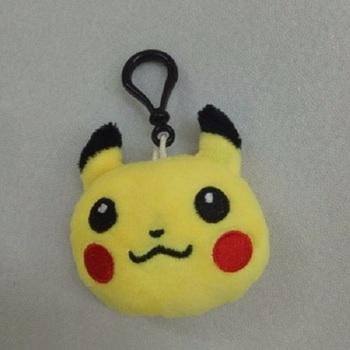 Брелок Pokemon