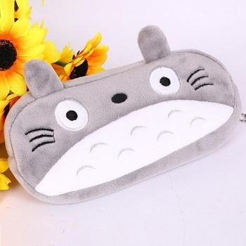 Пенал Тоторо / Totoro