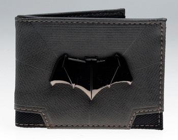 Бумажник Бэтмен против Супермена / Batman v Superman